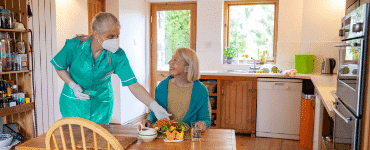 Burley's Home Care