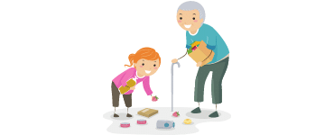 Burley care services