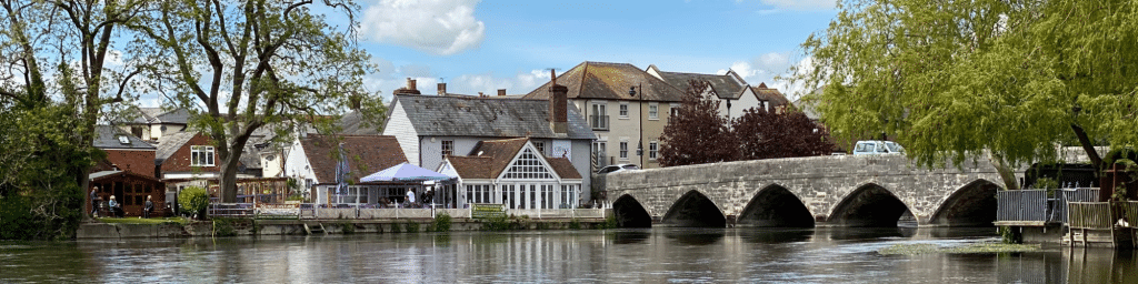 Home care in ringwood and fordingbridge