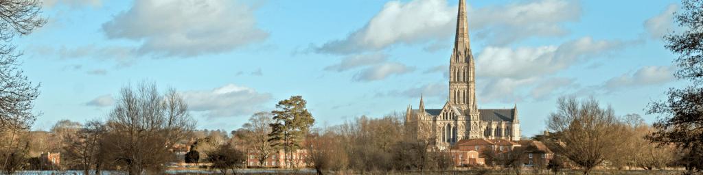 Salisbury home care